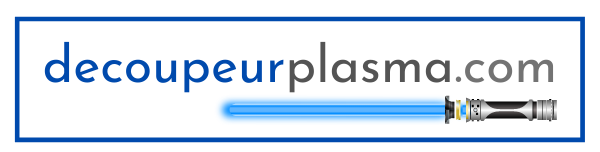 DecoupeurPlasma.com